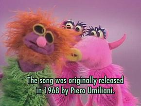 Muppetmorsel1