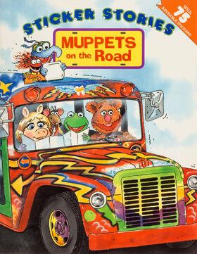 Muppetsontheroad2