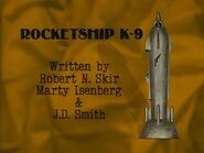 Rocketshipk-9