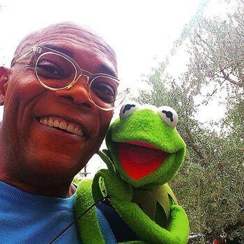 SamuelLJackson&Kermit-(2015)