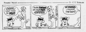 Sep271972