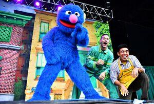 Sesame Street Live 01