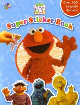 Supersticker1