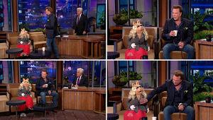 TheTonightShow-MissPiggy&MickeyRourke-(2011-11-05)