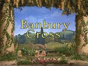 Titlecard Banbury Cross