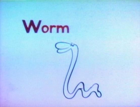 File:Wworm.jpg
