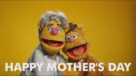 YouTube-MothersDay2020