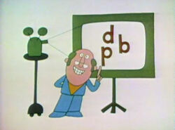 0273 cartoon d b p