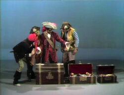 0478-Pirates