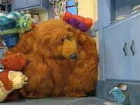 Bear125f