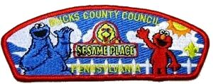 Bucks County Patch