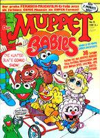 DieMuppetBabies-09-(Bastei-1986-89)