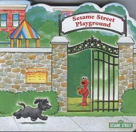 ElmosNeighborhoodSSPlayground