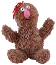 Freddy (doll)