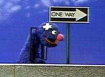 Grover-Bandage