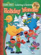 Holiday Wonder