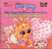 MuppetBabies-Buch06-(Bastei)