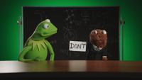 MuppetsNow-S01E03-Kermit&Joe