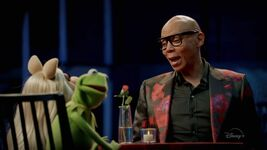 MuppetsNow-Trailer-07-RuPaul