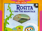 Rosita and the Beanstalk