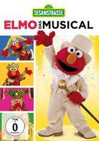 Sesamstrasse-Elmo-DasMusical-10Folgen-(2014-04-04)