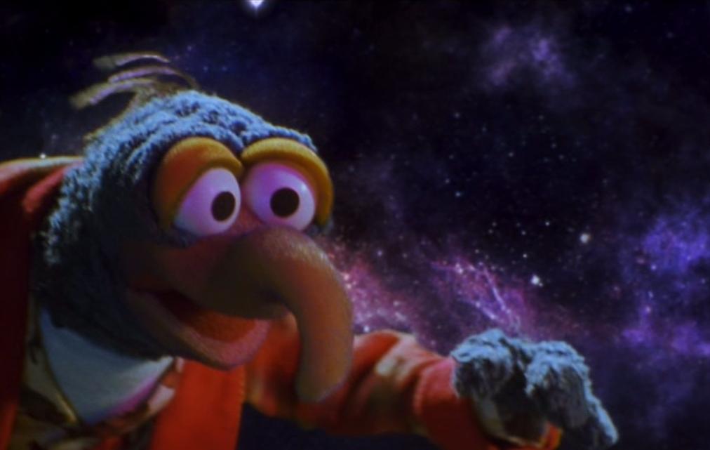 Shining Star | Muppet Wiki | FANDOM powered by Wikia
