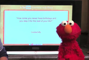 YouTube-Elmo3