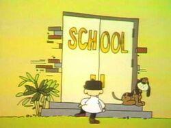 0598.BoySchool