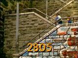 Episode 2805