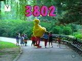 Episode 3802