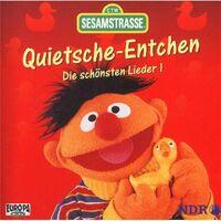 Quietsche-Entchen (2000)