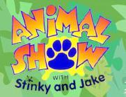 AnimalShowHenson-com
