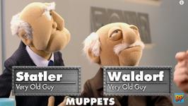 BarelyPolitical-Statler&Waldorf-Reversed