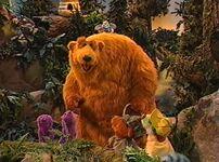Bear304i