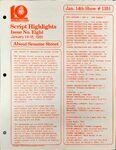 CTW Archives UMD Script Highlights Season 11-12 1351