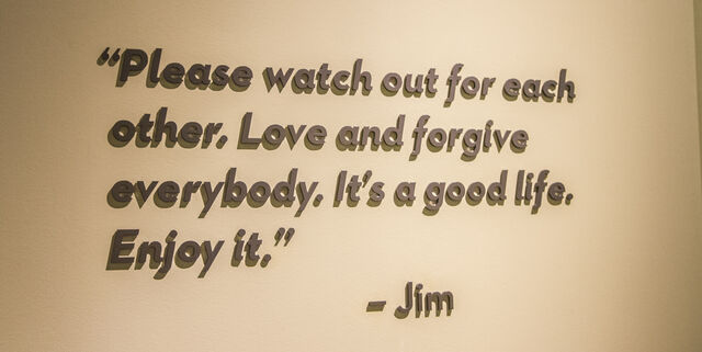 File:Center for Puppetry Arts - Henson Quote.jpg