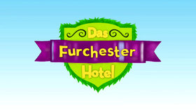 DasFurchester-Hotel-Title-(German)