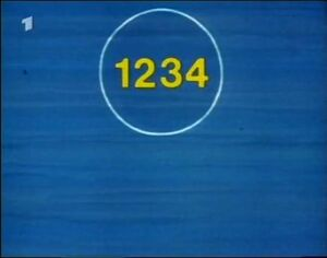 Folge1234A