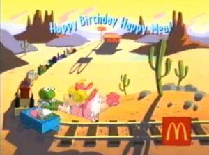 McDonaldsCommericalHappyMeal15th