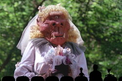 Mst3k wizards cyclopa