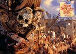 Muppets-DieSchatzinsel-LobbyCard-04