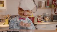 MuppetsNow-S01E03-SolitaireChef