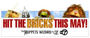 MuppetsWizardOfOz-OnlineAd-(2005)
