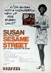Susansings2