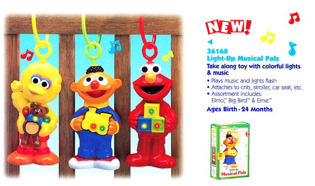 File:Tyco 1998 light-up musical pals.jpg