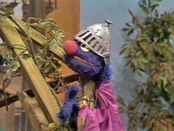 1293 Super Grover