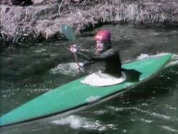 2233-Kayak