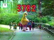 3782rerun
