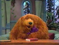 Bear225c