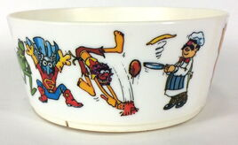 Deka 1982 bowl 6